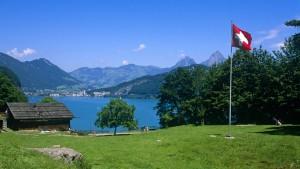 Schweizsucht