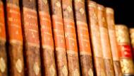 Klassiker müssen nicht zwingend uralt sein. Einige Werke des letzten Jahrhunderts warten nur auf ihre Wiederentdeckung.