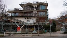 Woran es der Berliner Bildungspolitik fehlt