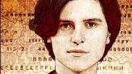 """""""Ich lebe unter dem Zwang, das perfekte Buch zu machen, aber das gibt es natürlich nie"""": Judith Schalansky"""