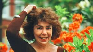 Irina Schabowski