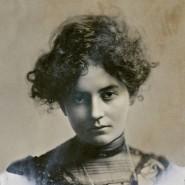 Wille zum Glanz: Mary MacLane (1881 bis 1929)