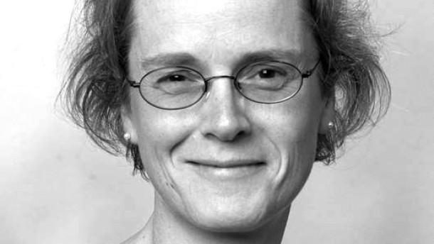 Partnersuche faz De Gruyter Online – Academic publishing