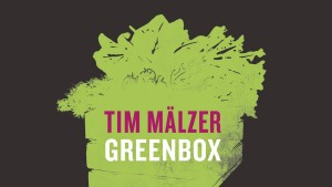 cover mälzer greenbox