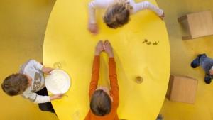 Wie aus Kindern Therapiefälle werden