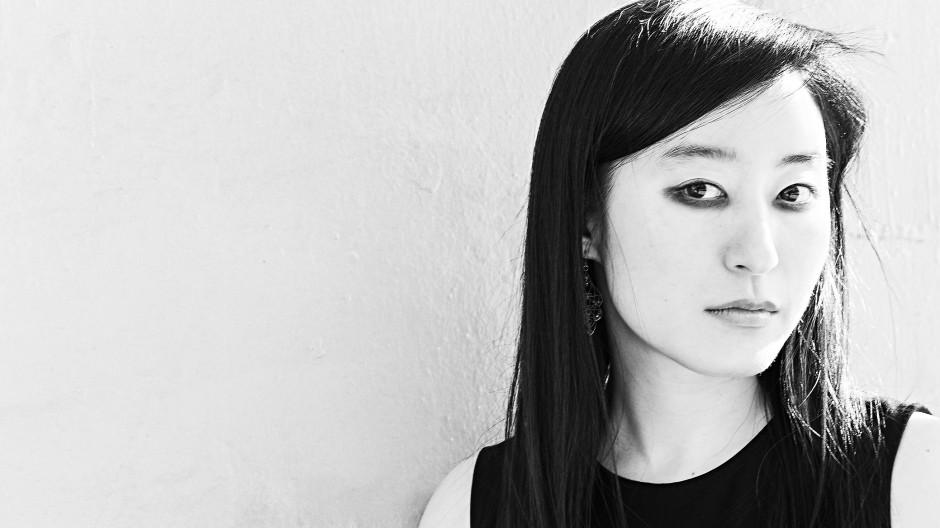 Hat als Jugendliche den Glauben an Gott verloren: R.O. Kwon