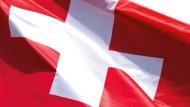 """Volker Reinhardt: """"Die Geschichte der Schweiz"""""""
