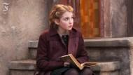 Die Bücherdiebin