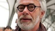 Hat vom Theater keine, vom Managen aber womöglich mehr Ahnung als sein Vorgänger: Chris Dercon soll Intendant der Volksbühne werden.