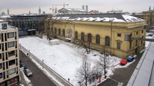 Wie Bayerns Regierung ein Gutachten verfälschte