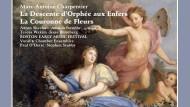Marc-Antoine Charpentier: La Couronne de Fleurs  (Duo et choeur)