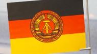 War die DDR ein Unrechtsstaat?