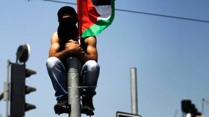 Wir müssen Israel aus seiner Lebenslüge wecken