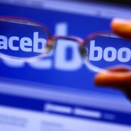 """Am Pranger: Mit dem Hashtag """"#DeleteFacebook""""  will Whatsapp-Mitgründer Brian Acton nun Menschen dazu bewegen, Facebook zu zu verlassen."""