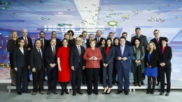 Abschied vom Migrationshintergrund