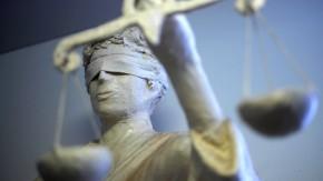 SPD reicht Verfassungsklage gegen Land ein