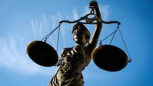 Platz für pragmatische Gerechtigkeitspolitik!