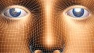 Im Netz der Biometrie: Was passiert, wenn Software Lügner entlarvt und Männern hilft, Frauen besser zu verstehen?