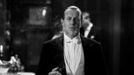 "Fritz Lang"""