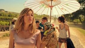 """Video-Filmkritik: """"Die Überglücklichen"""" von Paolo Virzi"""