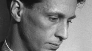 """Stephan Hermlin: """"Die Terrassen von Albi"""""""
