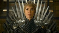 Hacker erpressen HBO