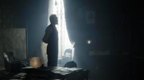 """Kopie von """"Lincoln"""""""