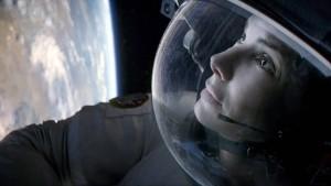 """""""Gravity"""" und """"American Hustle"""" greifen nach Oscars"""
