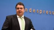 Bund und EU legen Ökostrom-Streit bei