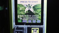 Marihuana aus dem Automaten