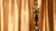 Oscar-Verleihung 2014: Von der Nominierung zum Sieg