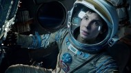 Oscarnominierung für Londoner 3D-Animation in Gravity