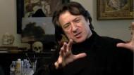 Wie der Sopranos-Star ein barockes Meisterwerk entdeckte