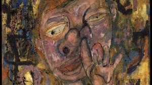 Der unbekannte Andy Warhol