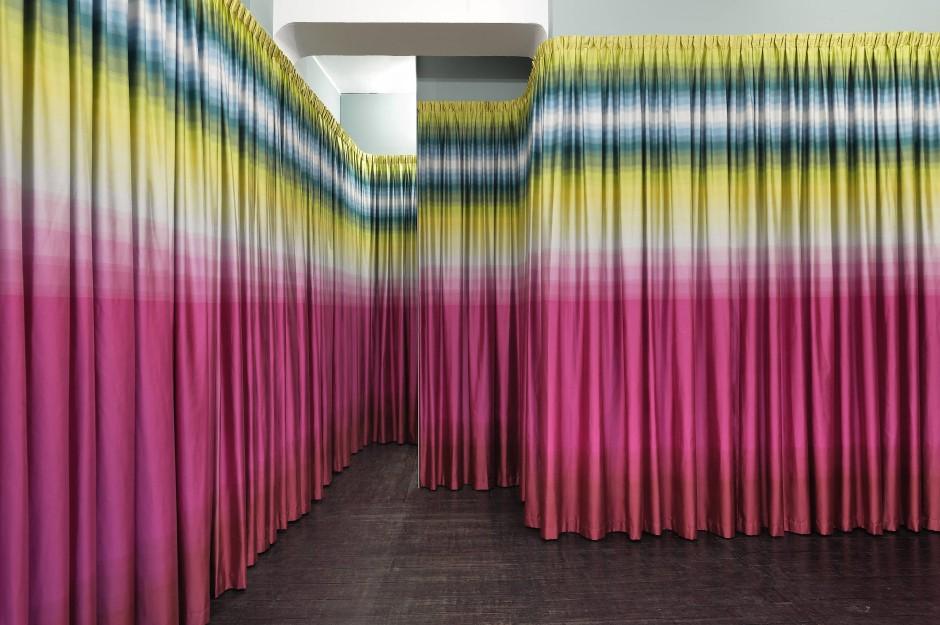documenta 14 olaf nicolai setzt auf klang kunst. Black Bedroom Furniture Sets. Home Design Ideas
