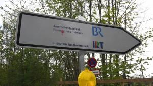 Erst Millionen futsch, jetzt geht das ZDF