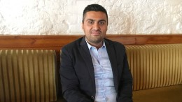 Journalist darf Türkei verlassen