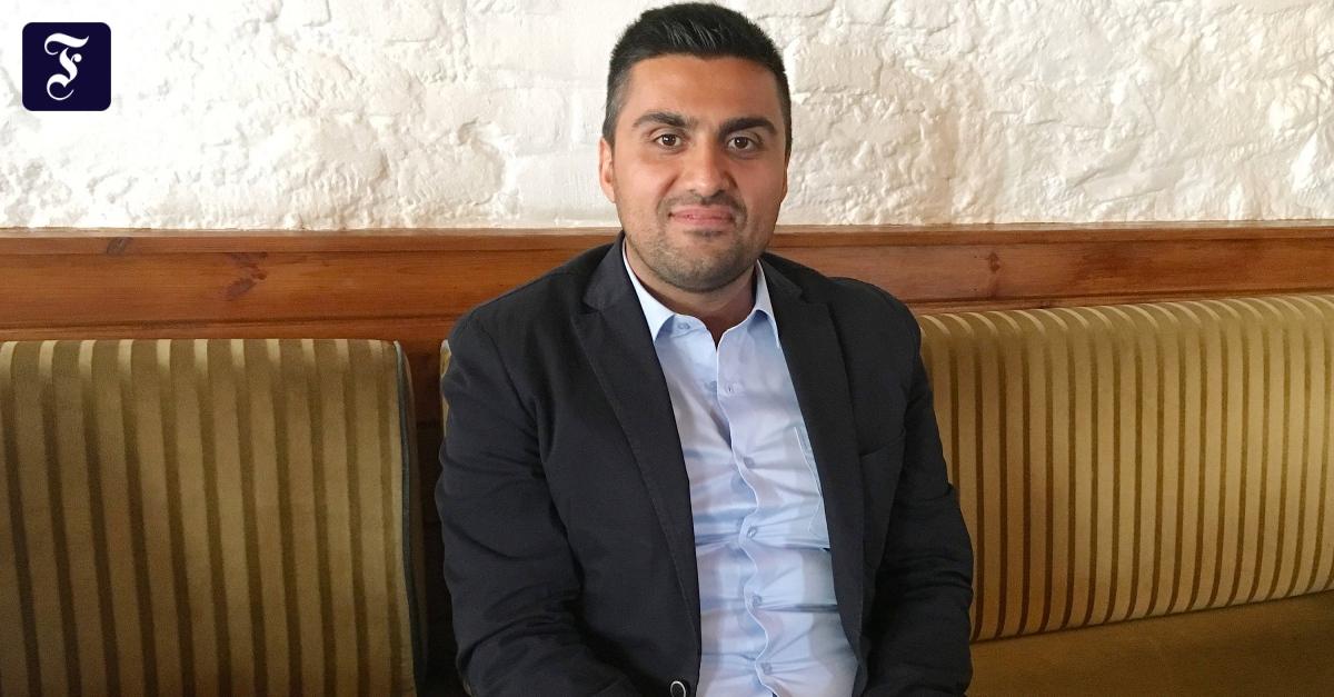 Adil Demirci: Journalist darf Türkei verlassen