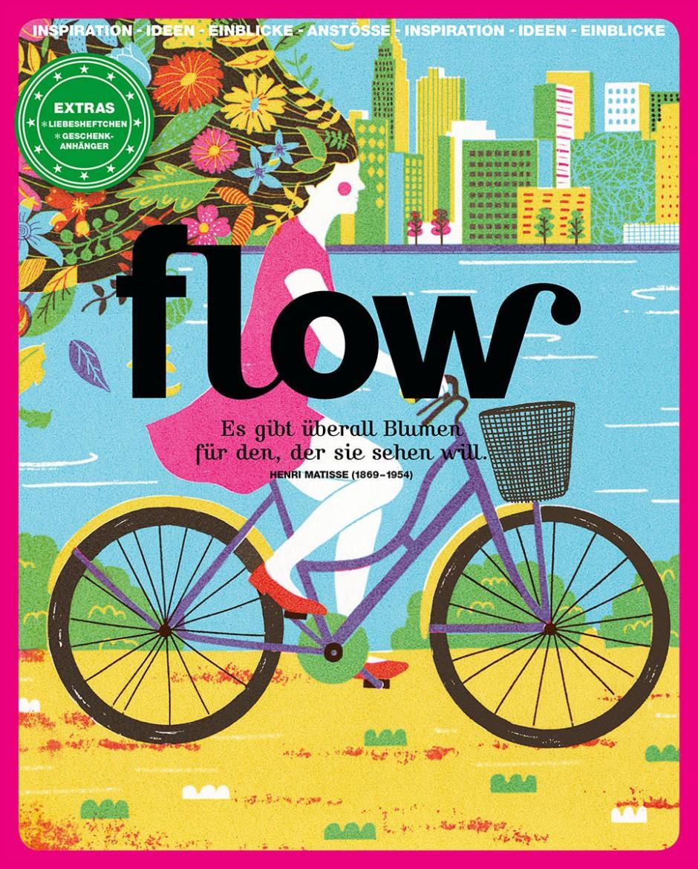bild zu magazin flow lasst uns einen baum umh keln bild 1 von 1 faz. Black Bedroom Furniture Sets. Home Design Ideas