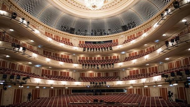 Ist das die Berliner Elbphilharmonie?