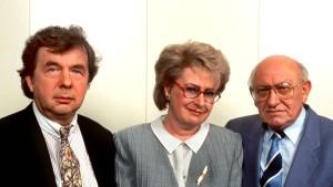 ZDF legt den Klassiker wieder auf