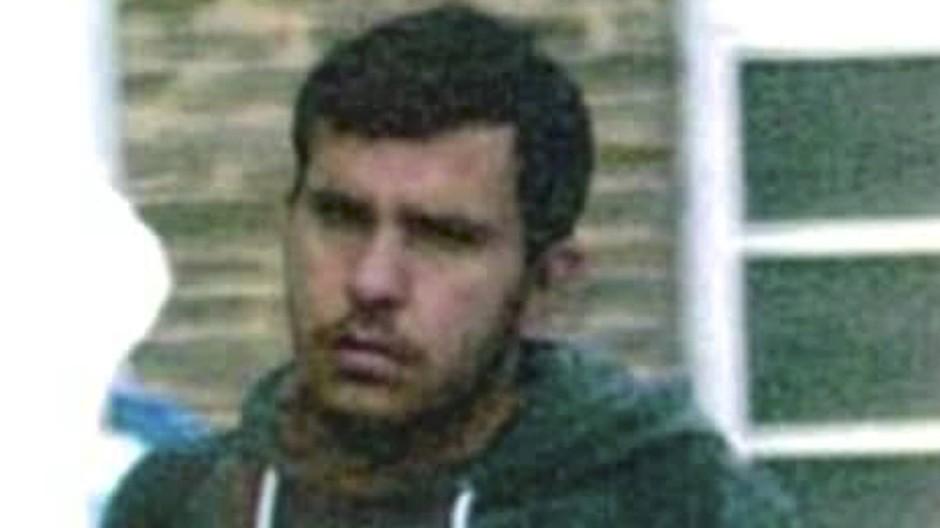 Jaber Albakr wurde verhaftet, bevor er einen Terroranschlag begehen konnte. Er erhängte sich in der Haft.