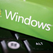 Auslaufmodell: Microsoft stellt den Support für Windows 7 ein.