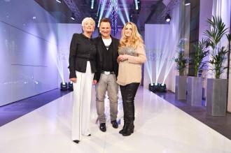 online store 3700e 1c257 Guido Maria Kretschmer: Sein Leben ist textil