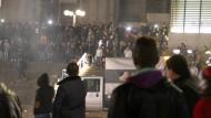 Schaut auf diese Stadt: Was in der Silvesternacht in Köln geschah, macht Schlagzeilen in der ganzen Welt.