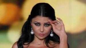 Ägyptens Oberzensor tritt im Streit über freizügigen Film zurück