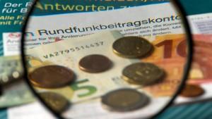 Brandenburgerin entgeht Haftstrafe