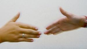 Schüler verweigern Lehrerin weiter den Handschlag