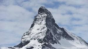Wird der Schweizer Rundfunk zerlegt?