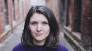 Romandebüt von Verena Keßler: Drückende Stille zwischen den Generationen